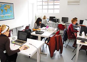 ssml-vicenza-aula-4-laboratorio-multimediale