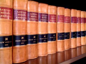 law_books2