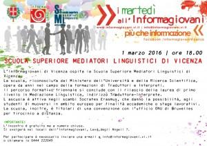 20160222_informagiovani_vicenza