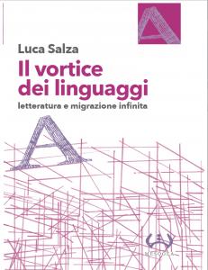 160610_Salza_vortice_linguaggi