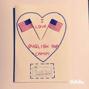 English_pop_camp_fine